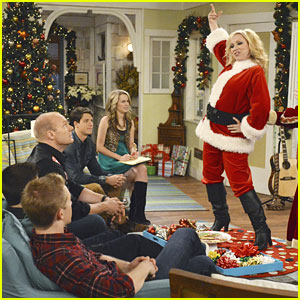 good-luck-charlie-christmas