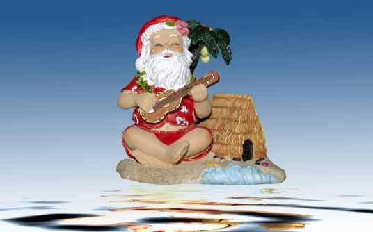 hawaii-santa-ornament-xxlarge