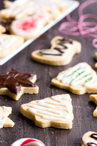 holiday-cookies-15-1