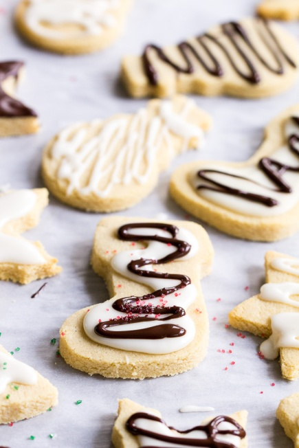 holiday-cookies-8