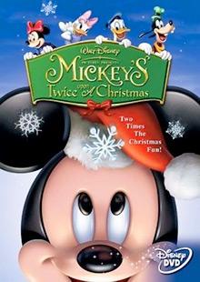 mickey27s_twice_upon_a_christmas