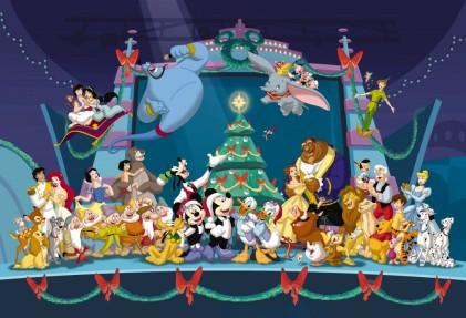 mickeys-christmas-snowed-1024x699-1