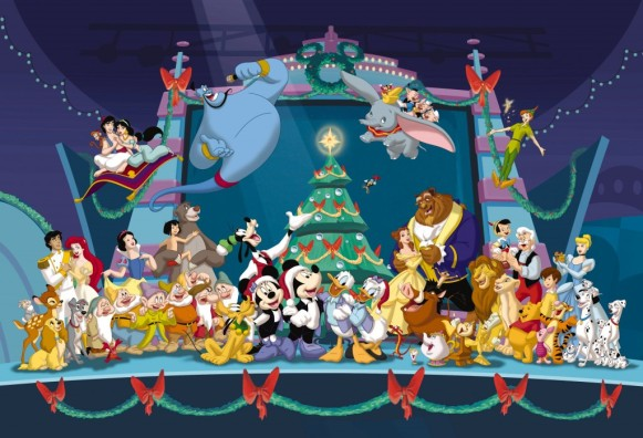 mickeys-christmas-snowed-1024x699-1