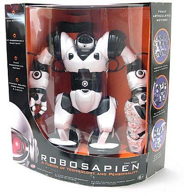 robosapien8