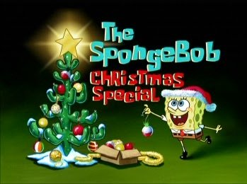 spongebob_christmas_special_episode_2638