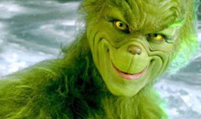 the-grinch-makeup-1226019