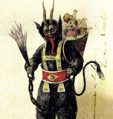 who-is-krampus-about-movie-candles