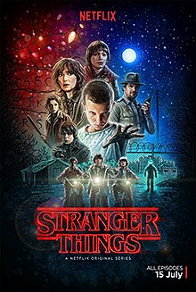 220px-stranger_things_season_1
