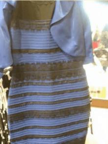 220px-the_dress_28viral_phenomenon29