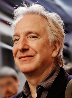 alan_rickman_cropped_and_retouched