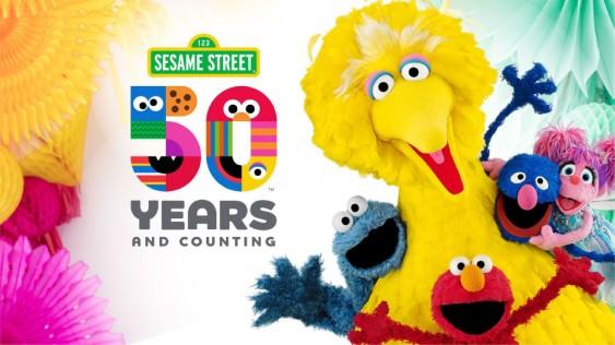 pbs-kids_sesame-street-50th-anniversary_2019_-deck-1
