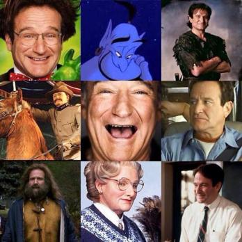 robin-williams-roles